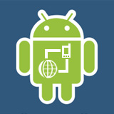 PdaNet+ -- Internet Sharing for Android